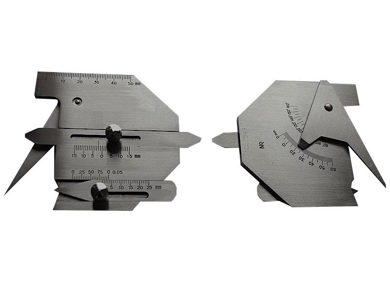 How to measure butt Fotzer'l&nbsp